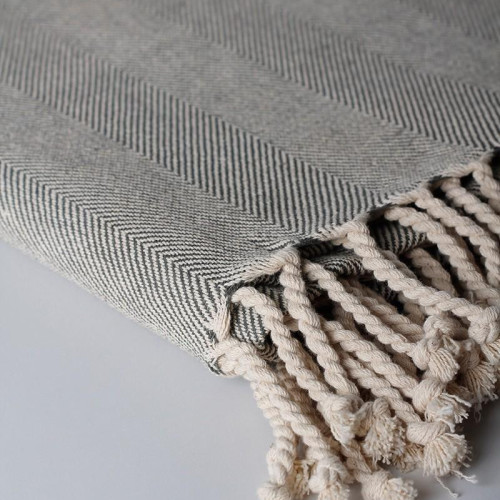 manta-de-algodon-guadalhorce-gris-130x180-cm