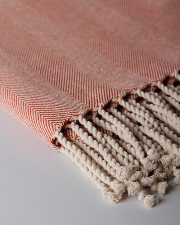 manta-de-algodon-guadalhorce-roja-130x180-cm (1)