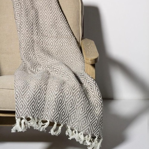 manta-de-algodon-janes-125x150-cm (1)