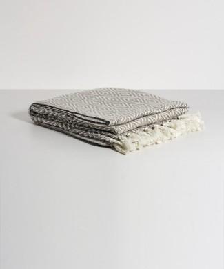 manta-de-algodon-janes-125x150-cm