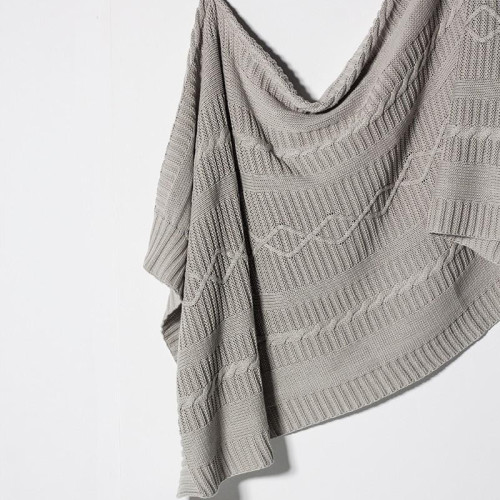 manta-de-algodon-mistral-gris-plata (1)