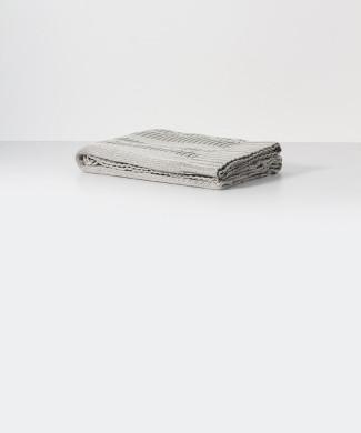 manta-de-algodon-mistral-gris-plata