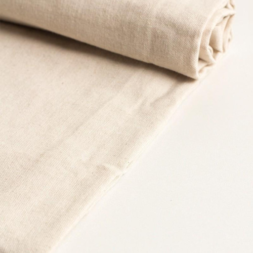 mantel-mesa-hynde-pequeno-90x90-cm