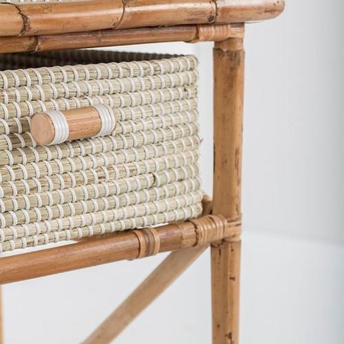 mesa-bambu-agathe-41x41xh60-cm (1)