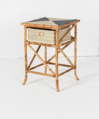 mesa-bambu-agathe-41x41xh60-cm