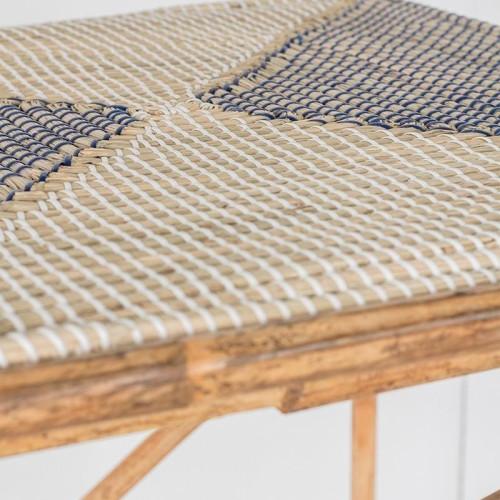 mesa-bambu-agnes-65x65xh75-cm (1)