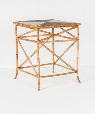 mesa-bambu-agnes-65x65xh75-cm
