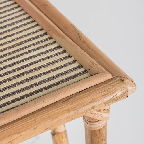 mesa-bambu-aimee-55x55xh60-cm (1)