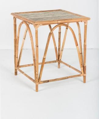 mesa-bambu-aimee-55x55xh60-cm