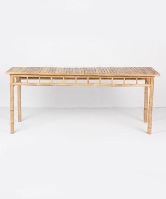 mesa-bambu-batata-190x70xh75-cm