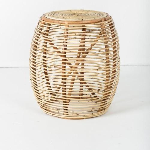mesa-de-ratan-adrienne-o41xh60-cm