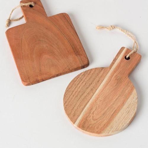 mini-tabla-servir-hedy-14x10xh1-cm (1)