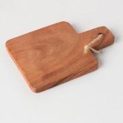 mini-tabla-servir-hedy-14x10xh1-cm