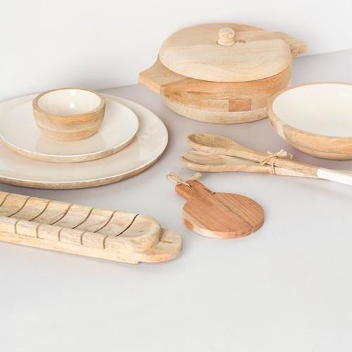 mini-tabla-servir-kaori-14xo10xh1-cm (2)