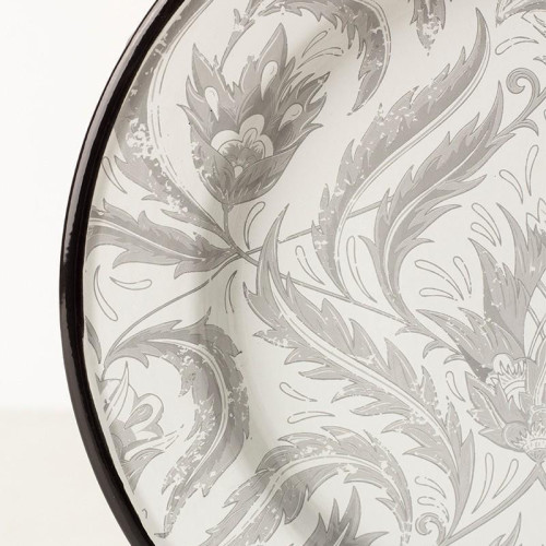 plato-llano-enamel-botanic-grande-o26xh2-cm (1)