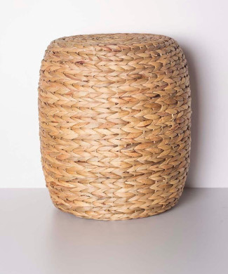 puff-redondo-alban-natural