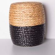 puff-redondo-alban-negro