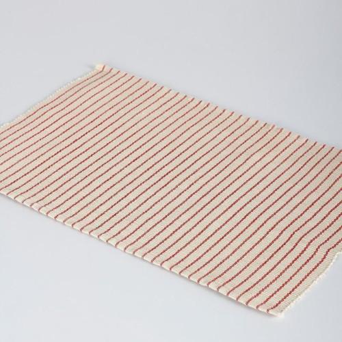 set-2-manteles-individuales-nera-33x48-cm