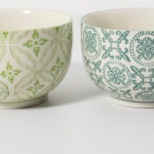 set-2-tazas-de-ceramica-ruskin-o11xh7-cm (1)