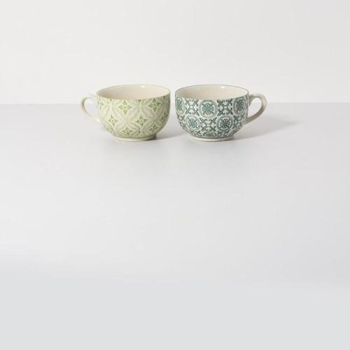 set-2-tazas-de-ceramica-ruskin-o11xh7-cm