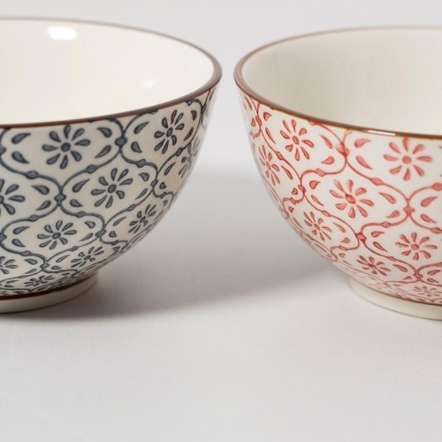 set-4-cuencos-de-ceramica-ruskin-o11xh6-cm (1)