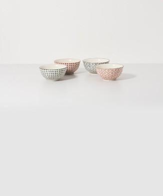 set-4-cuencos-de-ceramica-ruskin-o11xh6-cm