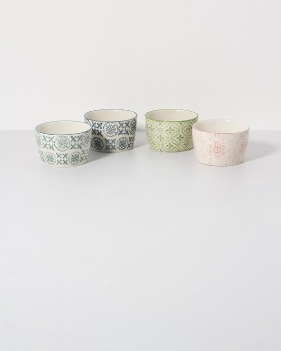 set-4-cuencos-de-ceramica-ruskin-o95xh55-cm