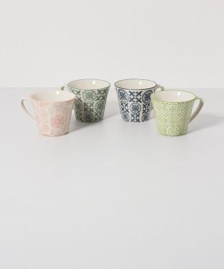 set-4-tazas-de-ceramica-ruskin-o8xh7-cm
