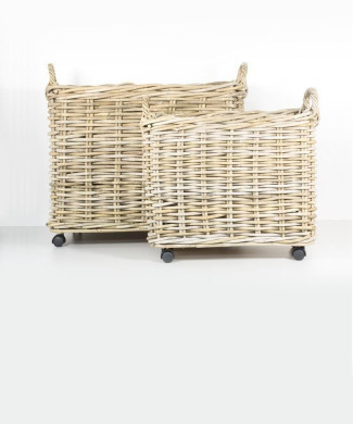 set-cestas-ratan-gloria