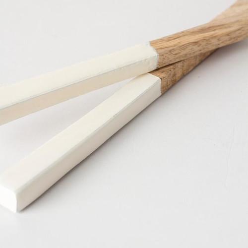 set-cucharas-ensalada-sendler-30x55xh1-cm (1)