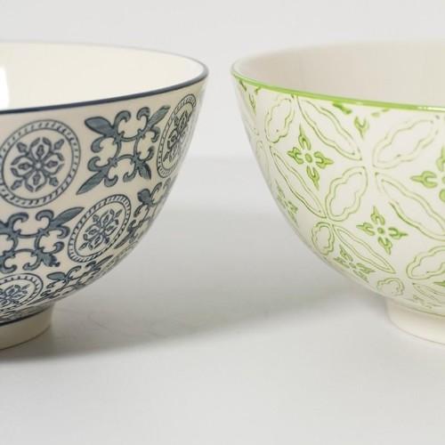 set-de-ensaladeras-de-ceramica-ruskin-o205xh9-cm (1)