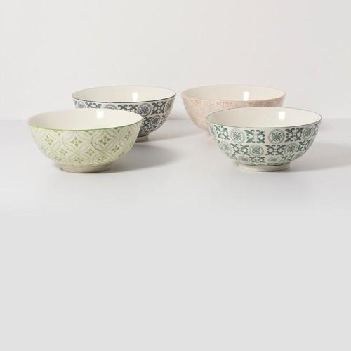 set-de-ensaladeras-de-ceramica-ruskin-o205xh9-cm