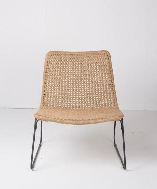 silla-de-yute-trenzado-sritino (1)