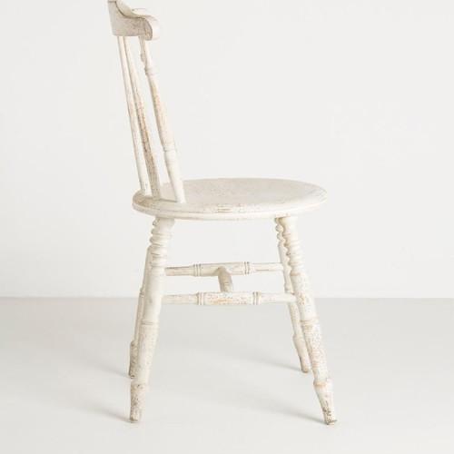 silla-madera-miriam-48x40xh45-84-cm (1)