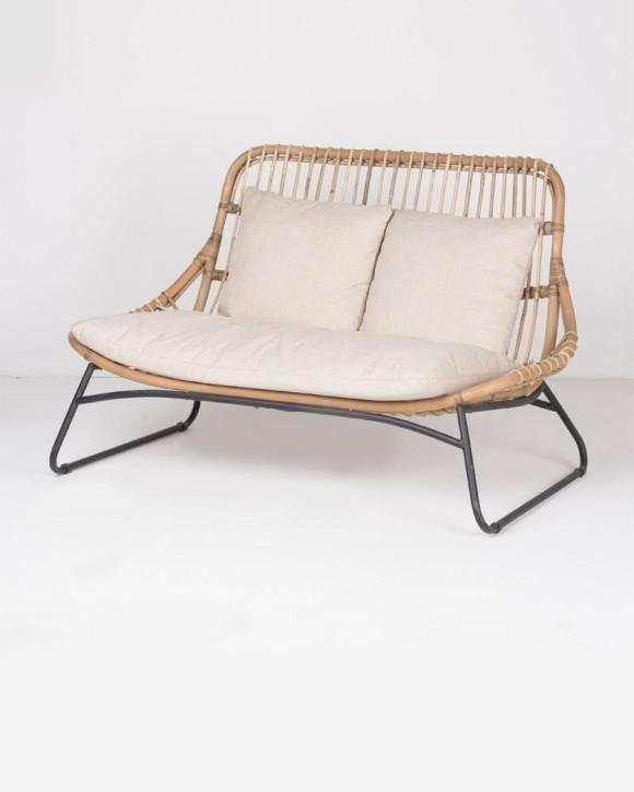 sofa-ratan-mario