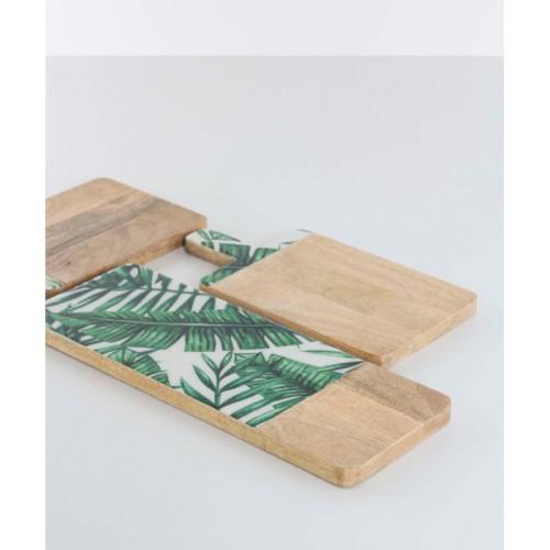 tabla-de-cortar-koh-kood-40x15xh2-cm (1)