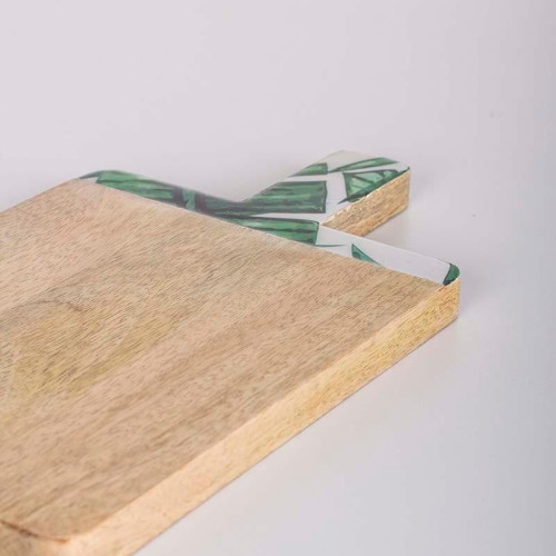 tabla-koh-kood-30x16xh2-cm (1)