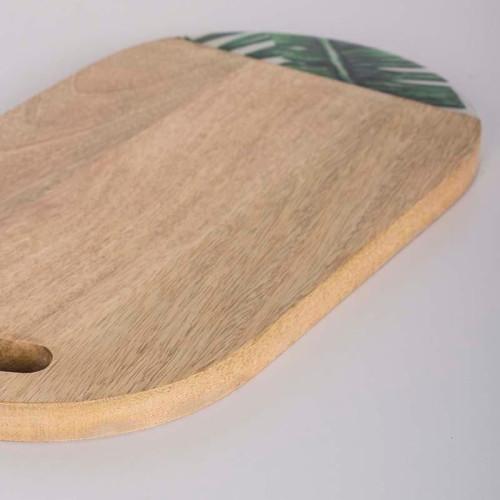 tabla-koh-kood-41x22xh2-cm (2)