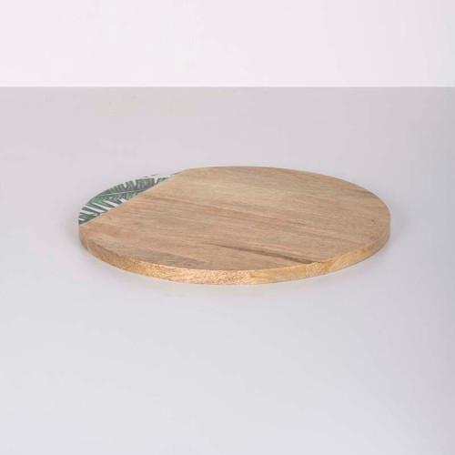 tabla-redonda-koh-kood-o41xh2-cm (2)