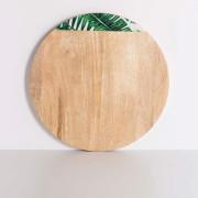 tabla-redonda-koh-kood-o41xh2-cm