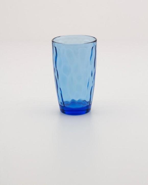 vaso-de-cristal-alto-hellbrunn (2)