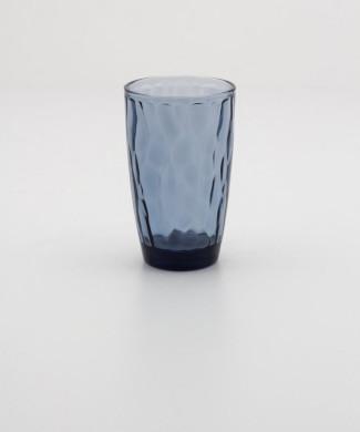 vaso-de-cristal-alto-hellbrunn (4)