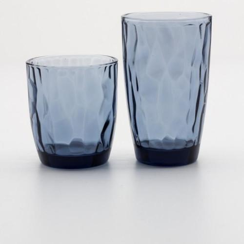vaso-de-cristal-alto-hellbrunn (5)