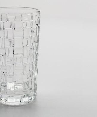 vaso-de-cristal-alto-hofburg