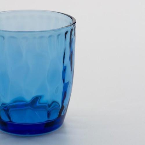 vaso-de-cristal-bajo-hellbrunn (1)