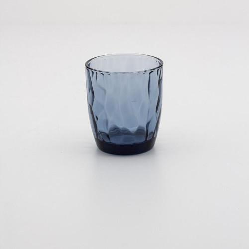 vaso-de-cristal-bajo-hellbrunn (2)