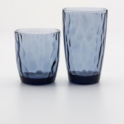 vaso-de-cristal-bajo-hellbrunn (3)