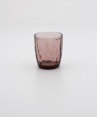 vaso-de-cristal-bajo-hellbrunn