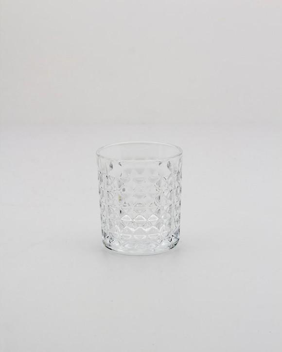 vaso-de-cristal-bajo-hofburg