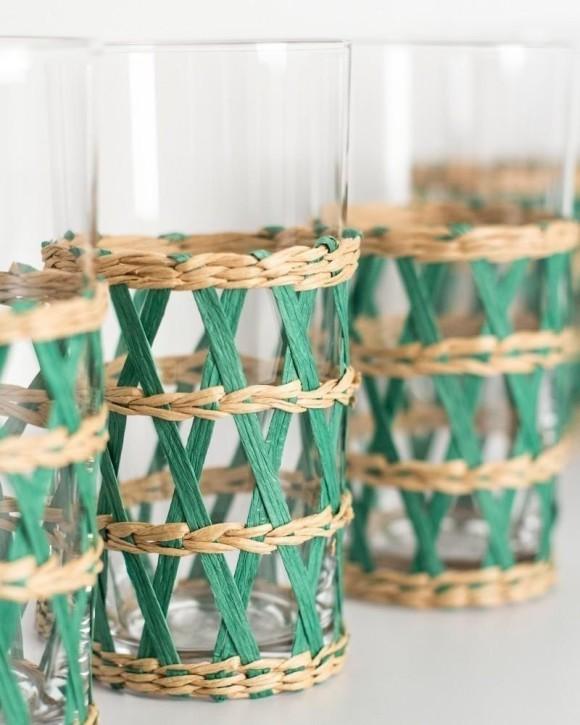 vaso-de-cristal-braid-alto-o7xh155-cm (1)